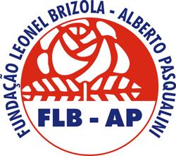 http://www.flb-ap.org.br/
