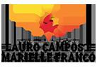 https://www.laurocampos.org.br/